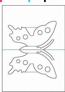 3d pop up card templates free - 1000 images about pop up cards on pinterest pop up card