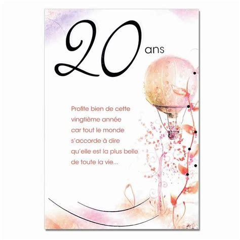 carte invitation anniversaire mariage gratuite à imprimer adulte carte invitation anniversaire de mariage gratuite 224