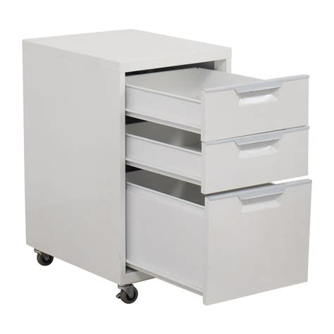 cb2 file cabinet 88 cb2 cb2 tps white 3 drawer filing cabinet storage 2027