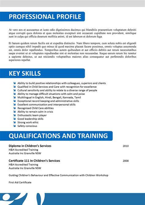 where to print resume call center resume duties resume