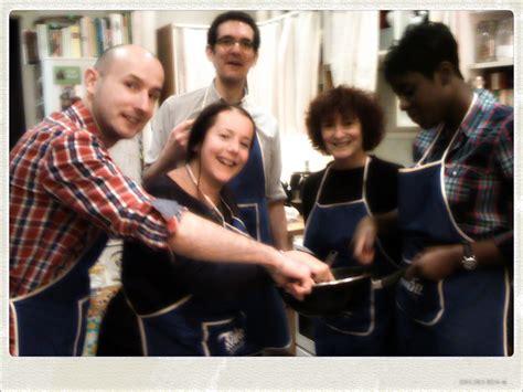 cours de cuisine à domicile tarifs cours de cuisine chef à domicile conseil culinaire