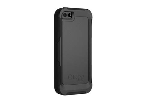 otterbox preserver iphone 5s otterbox preserver series for iphone 5s simon