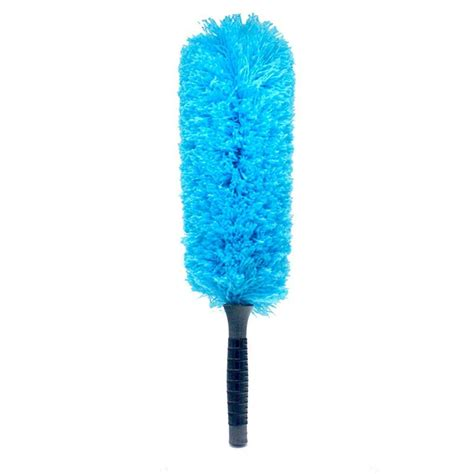 microfiber feather duster eversprout