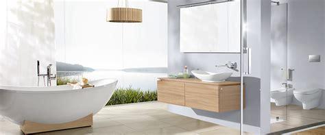 salle de bain villeroy badinspiration tipps und ideen f 252 r ihr badezimmer villeroy boch