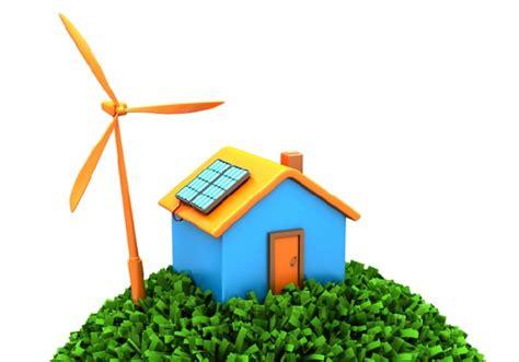 Плюсы альтернативной энергетики — Укрбио