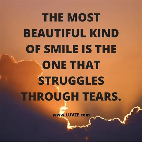 Quotes About Smiles 200 Smile Quotes To Make You Happy And Smile