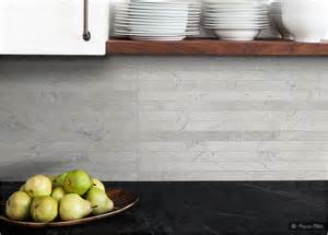 kitchen backsplash installation cost light gray subway backsplash tile