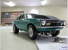 Ford Maverick Concept Car Autos Post