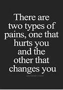 Sad Quotes About Life Life Quotes In Tumblr And Sayings Cute Life  Sweet Quotes On Life In Hindi
