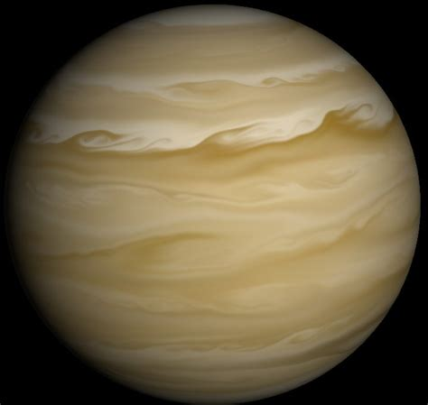 tan gas giant planet cubemap textures opengameartorg