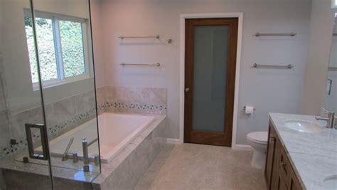 Cheap Bathroom Remodeling Ideas-mdmcustomremodeling Blog