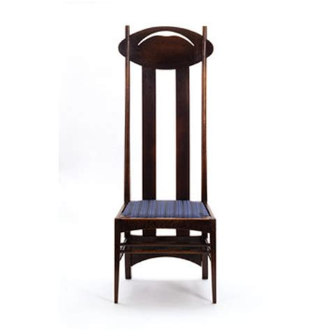 charles rennie mackintosh furniture chair mackintosh charles rennie v a search the