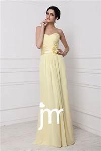 Robe Pour Temoin De Mariage : robe temoin 2015 tendance pour mariage blog officiel de ~ Melissatoandfro.com Idées de Décoration