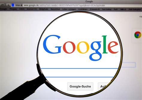 free search search free pixabay 485611