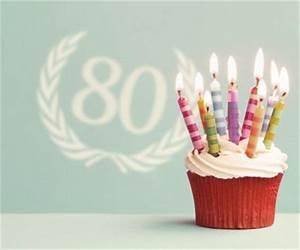 Geldgeschenke Zum 80 Geburtstag : 80 einzigartige geschenke zum 80 geburtstag ~ Frokenaadalensverden.com Haus und Dekorationen