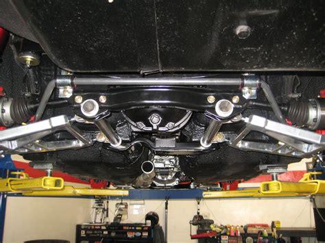 car rear suspension z car blog suspension