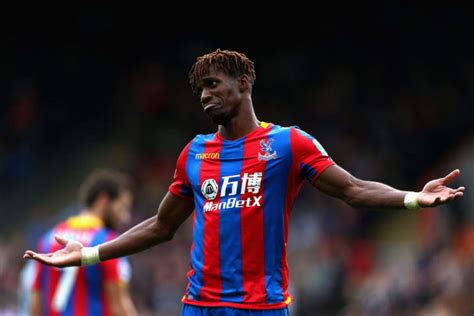 Crystal Palace vs Brighton Preview: How to Watch on TV ...