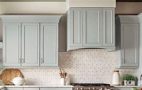kitchen cabinet installation cost home depot cost to install kitchen cabinets the home depot