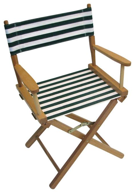 world market directors chair covers everywhere chair replacement canvas covers for directors