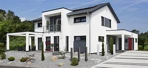Das Schönste Haus Deutschlands : haus des monats mai das innovation r von rensch haus ~ Markanthonyermac.com Haus und Dekorationen