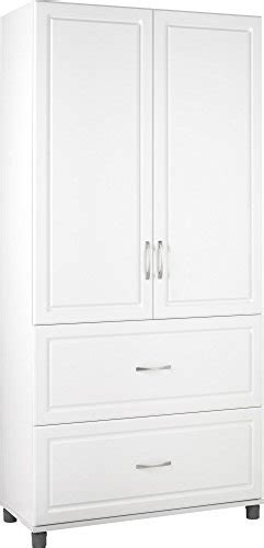 systembuild kendall 36 storage cabinet systembuild kendall 36 quot 2 door 2 drawer storage cabinet