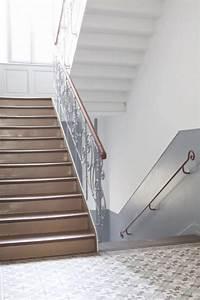 Gestaltung Treppenhaus Bilder : bilder treppenhaus gestalten die besten ~ Lizthompson.info Haus und Dekorationen