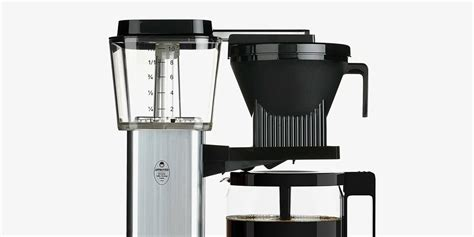Maintaining this coffee maker is a breeze thanks to its minimalistic and compact design. Ditch the Corner Coffee Shop Forever - Flipboard