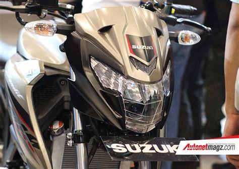 suzuki gsx bandit launched  indonesia  idr  million