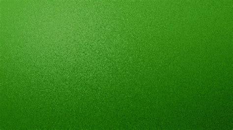 Green Background Wallpaper 03639 - Baltana