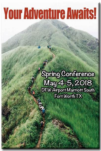 Themes Conference Fall Toastmasters Theme Spring D25