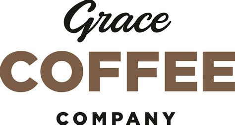 This drink is tasty, refreshing. Menu — Grace Coffee Company