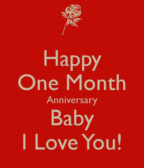 month anniversary quotes quotesgram