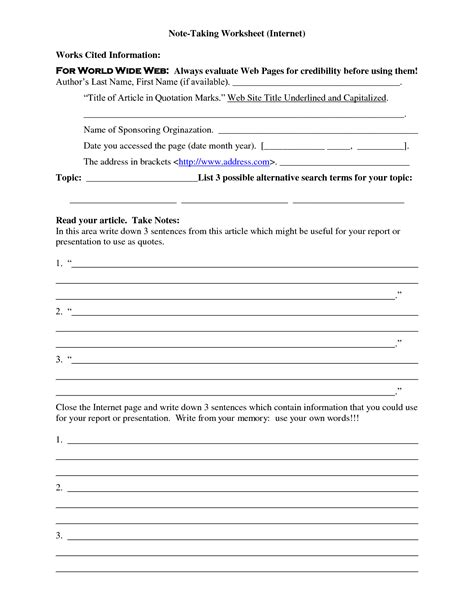 20 Best Images Of 4th Grade Worksheets Quotation Marks  Quotation Marks Worksheet, Quotation