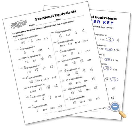worksheets for substitute teachers worksheets for all