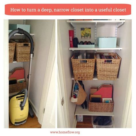 17 best ideas about closet on small