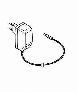 Taille Haie Leger : chargeur bosch isio pour taille haie 3 6v 3600h33003 ~ Premium-room.com Idées de Décoration