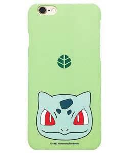 unique iphone cases 12 unique go iphone cases 2016 modern fashion