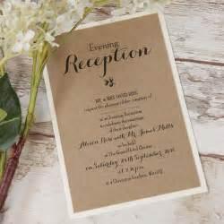 purple and silver wedding invitations evening wedding invitations cartalia