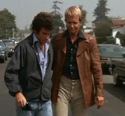 starsky and hutch episodes n more starsky and hutch