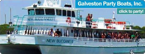 Galveston Party Boats Charters by 17 Best Images About Home Beach Home On Pinterest