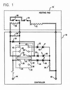 Patent Us6884973