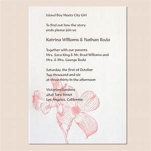 indian wedding invitation templates ppt yaseen for With wedding invitation sample ppt