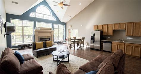 axis at westmont apartments westmont il apartment finder