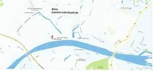 Dodenhof Kaltenkirchen Küchen : info kueche 3635180171 5439449 k che individuell ~ Indierocktalk.com Haus und Dekorationen