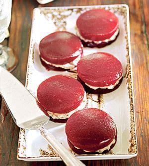 Paula deen paula deen videos. Paula Deen's Stuffed Cranberry Sauce! I Made this for ...