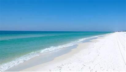 Sand Grayton Sands Wallpapers Nature Beaches Desktop