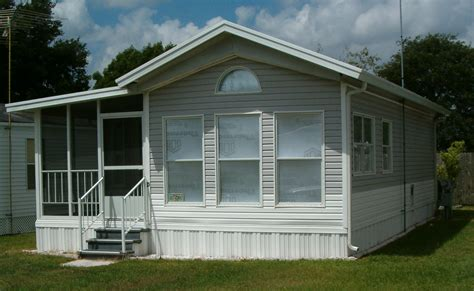 Mobile Homes For Sale by Mobile Homes For Sale And Rent To Own Mobiles Ft Myers And