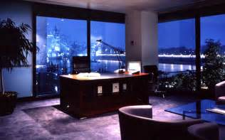 Small Business Office Interior Design