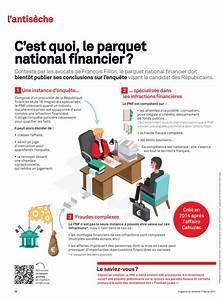 le parisien magazine antiseche c39est quoi le parquet With le parquet national financier
