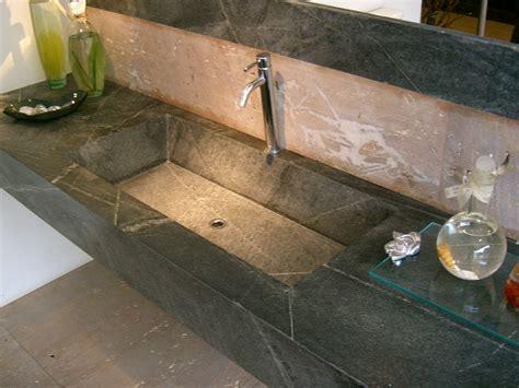 soapstone utility sink craigslist single bay soapstone kitchen sink images frompo